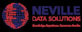 Neville Logo